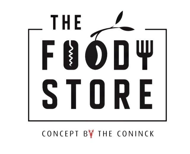The Foody Store