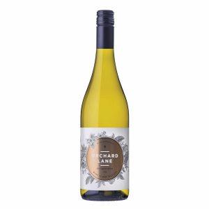 Sauvignon Blanc uit Nieuw Zeeland van het huis Orchard Lane