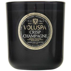 Voluspa Crisp Champagne Classic
