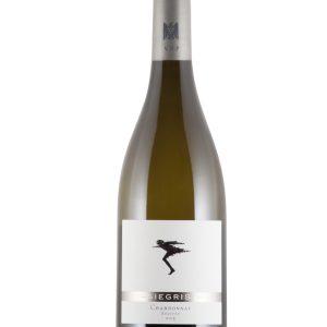 Chardonnay Reserve Siegrist