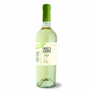 Verdeca, Feudi di Guagnano kopen? The Foodystore, jouw wijnshop!