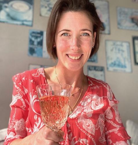 De lekkerste rosé wijnen op een rijtje